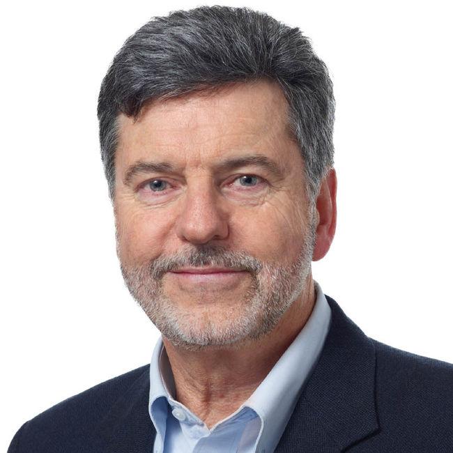 Dieter Martin