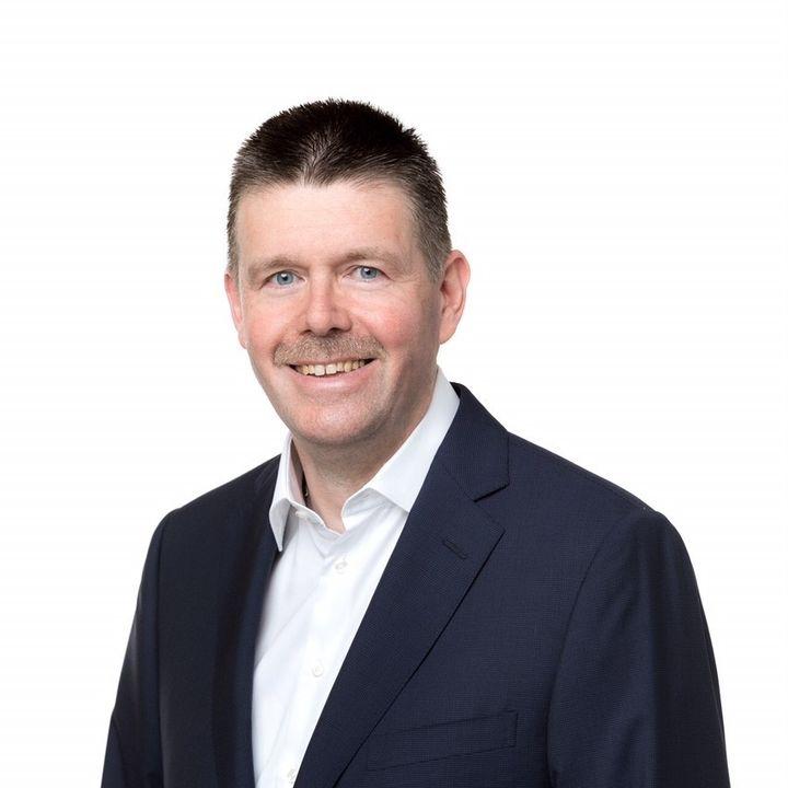 Peter Marten
