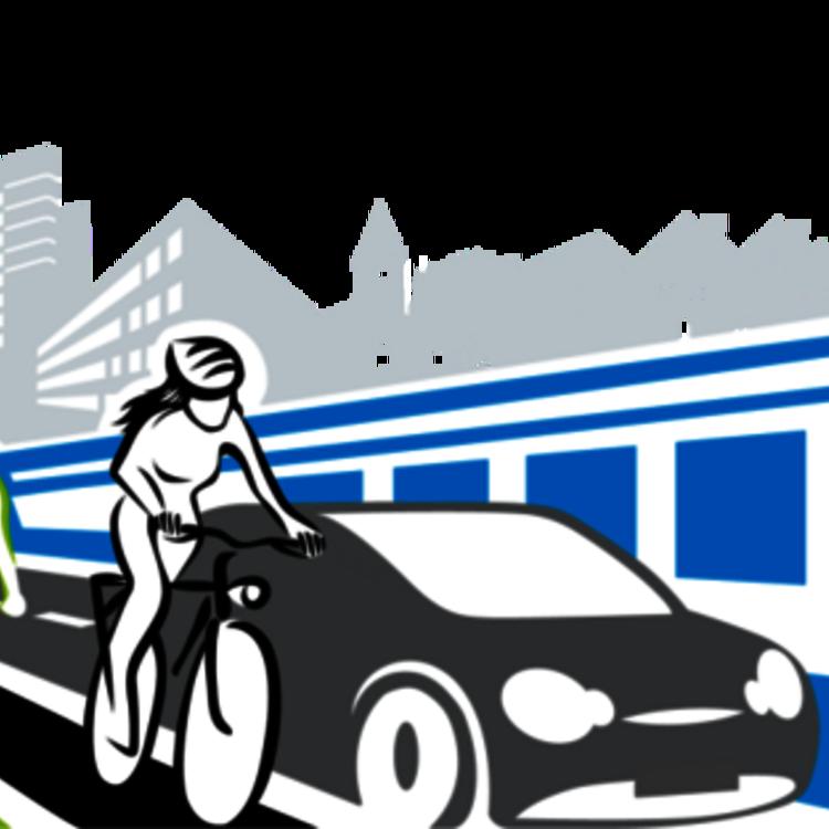 FDP Aargau für die Festsetzung der OASE im Richtplan – Die Ostaargauer Strassenentwicklung ist ein Gesamtmobilität-Pionierprojekt