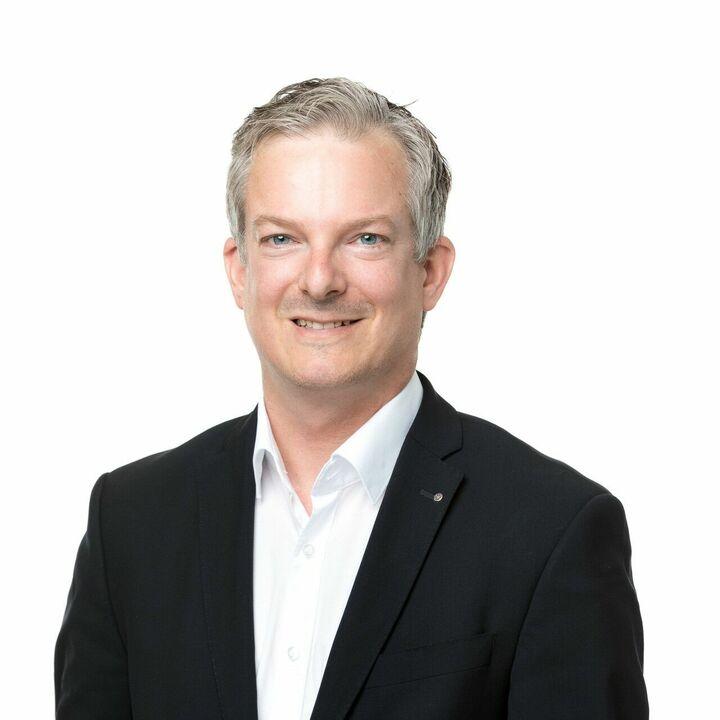 Christoph Villiger